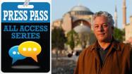 Video: Kass' Odyssey