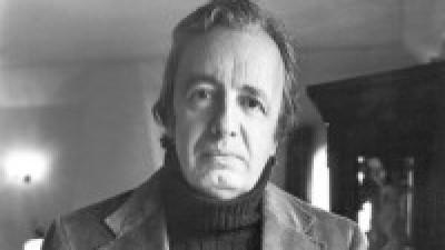 Charles Higham