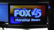 Sinclair renews Fox affiliations, has option to buy local station