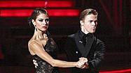 'Dancing With the Stars' recap, semifinals results
