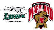 Lacrosse scouting report: Loyola vs. Maryland
