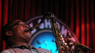 Coltrane, Blanchard among Jazz Fest headliners