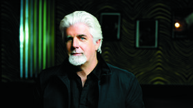 Tickets to see Michael McDonald and Toto at Ferguson go on sale Friday