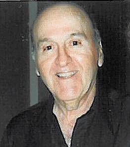 Frank J. Antonelli