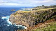 Photos: The Azores