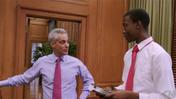 CNN's 'Chicagoland' Episode 4 still lacks Rahm balance