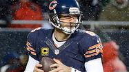 NFL uncertain of release date for 2014 schedule