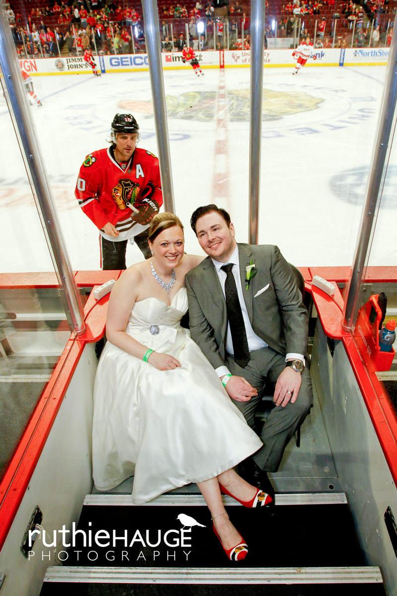 Krolak Wedding  2014 Ruthie Hauge Photography