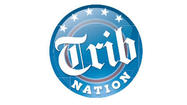Trib Nation Events & Seminars