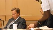 Raw: Mario Careaga found guilty of DUI manslaughter in 2010 crash that killed Miami Heat dancer Nancy Lopez-Ruiz