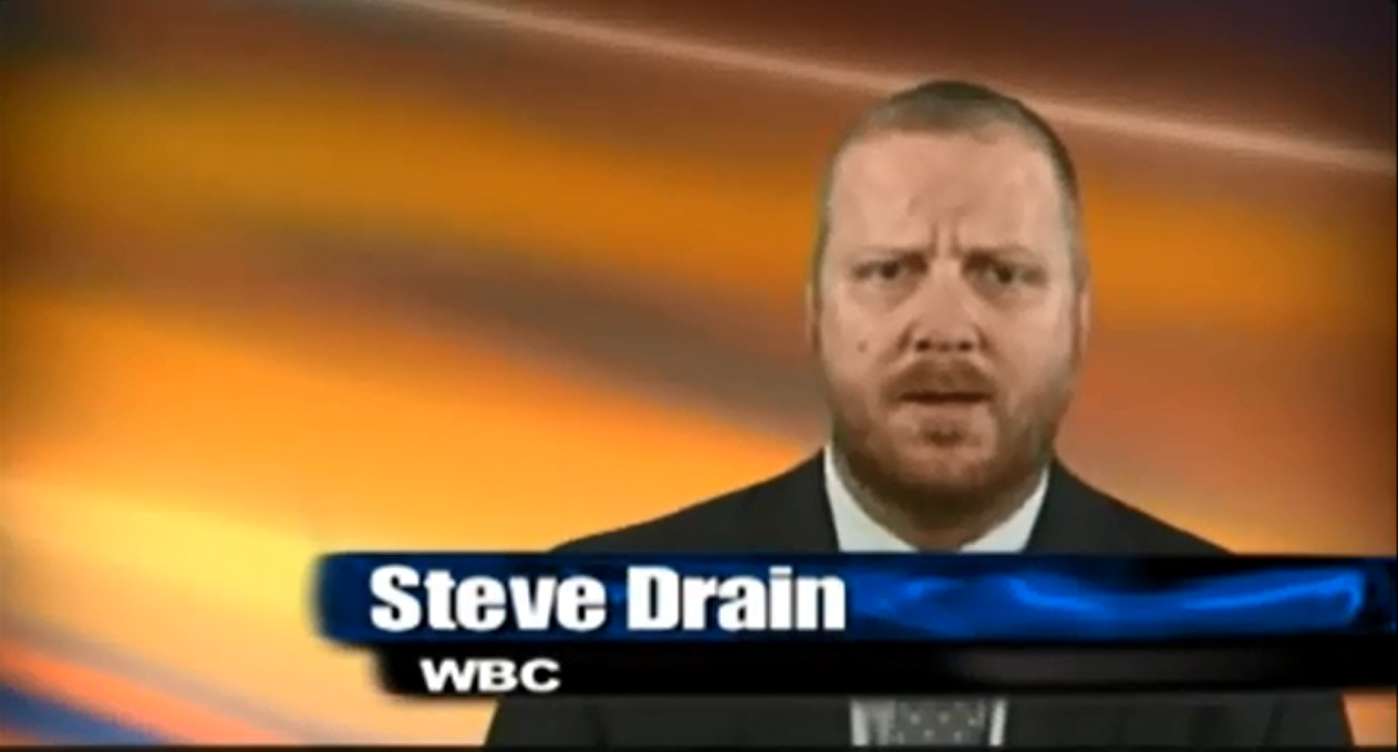 Florida man steve drain may take over westboro baptist church orlando sentinel