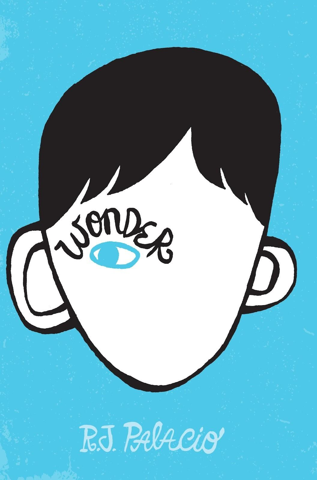 """Wonder"" by R.J. Palacio is one of a growing number of successful middle-grade books."