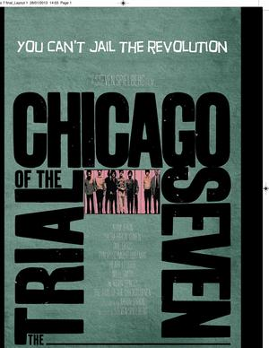 Director: Steven Spielberg