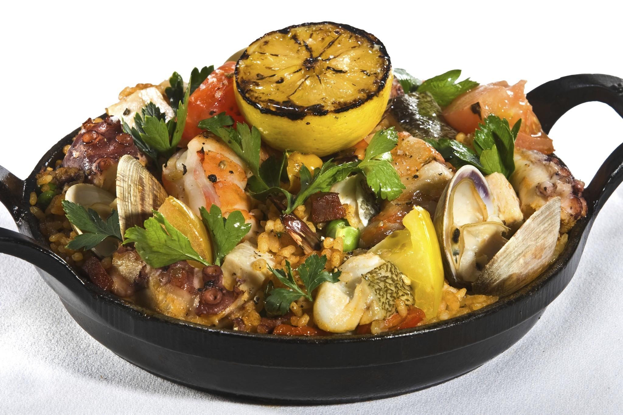Top Broward restaurants - 3030 Ocean