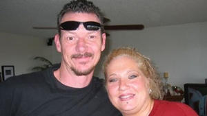 She shot her husband, served her time, then things got tough