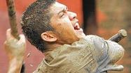 Review: 'The Raid 2' is a martial arts genre kick in the gut