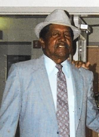 David Charles Sexton of Zellwood died March 18, 2014. He was 90.