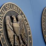 The NSA metadata debate: Reform the program or kill it?