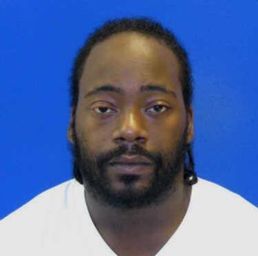 Laurel police say they have a warrant for Antione Kaliph Cauley in a homicide investigation.