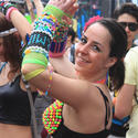 Ultra Music Festivals in Miami Pictures