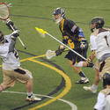 Haverford 9, St. Paul's 8