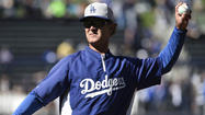 Don Mattingly says he's 'OK' with instant replay system
