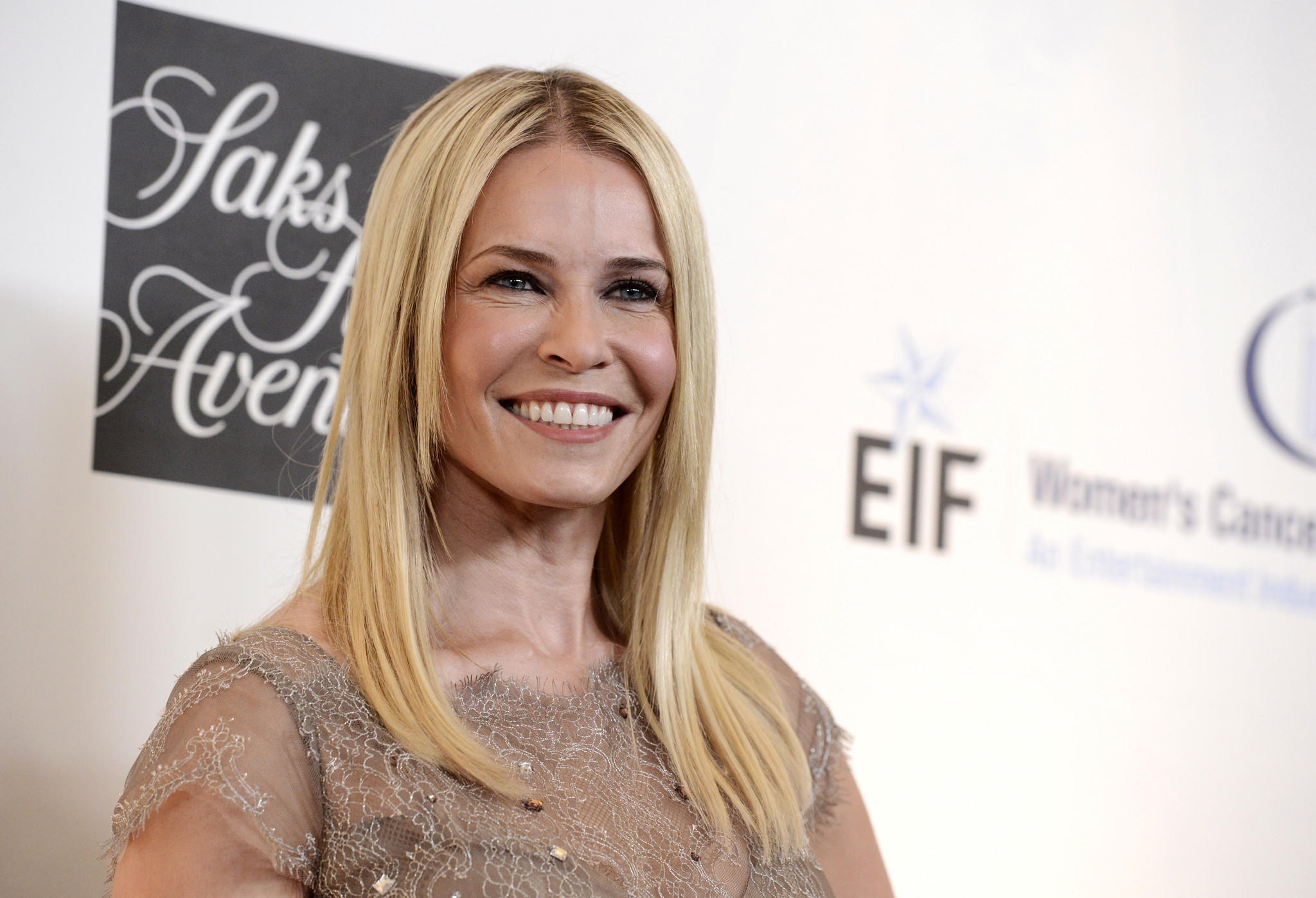 Chelsea Handler is fielding offers from other networks and platforms for her show, according to her manager.