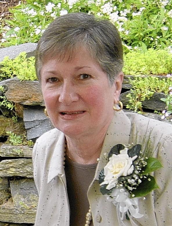 Lorraine D. Mihok