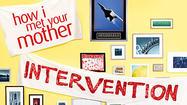 Bro! Here are 'How I Met Your Mother's' best long-running jokes