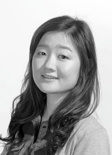 Heyhee Choi.
