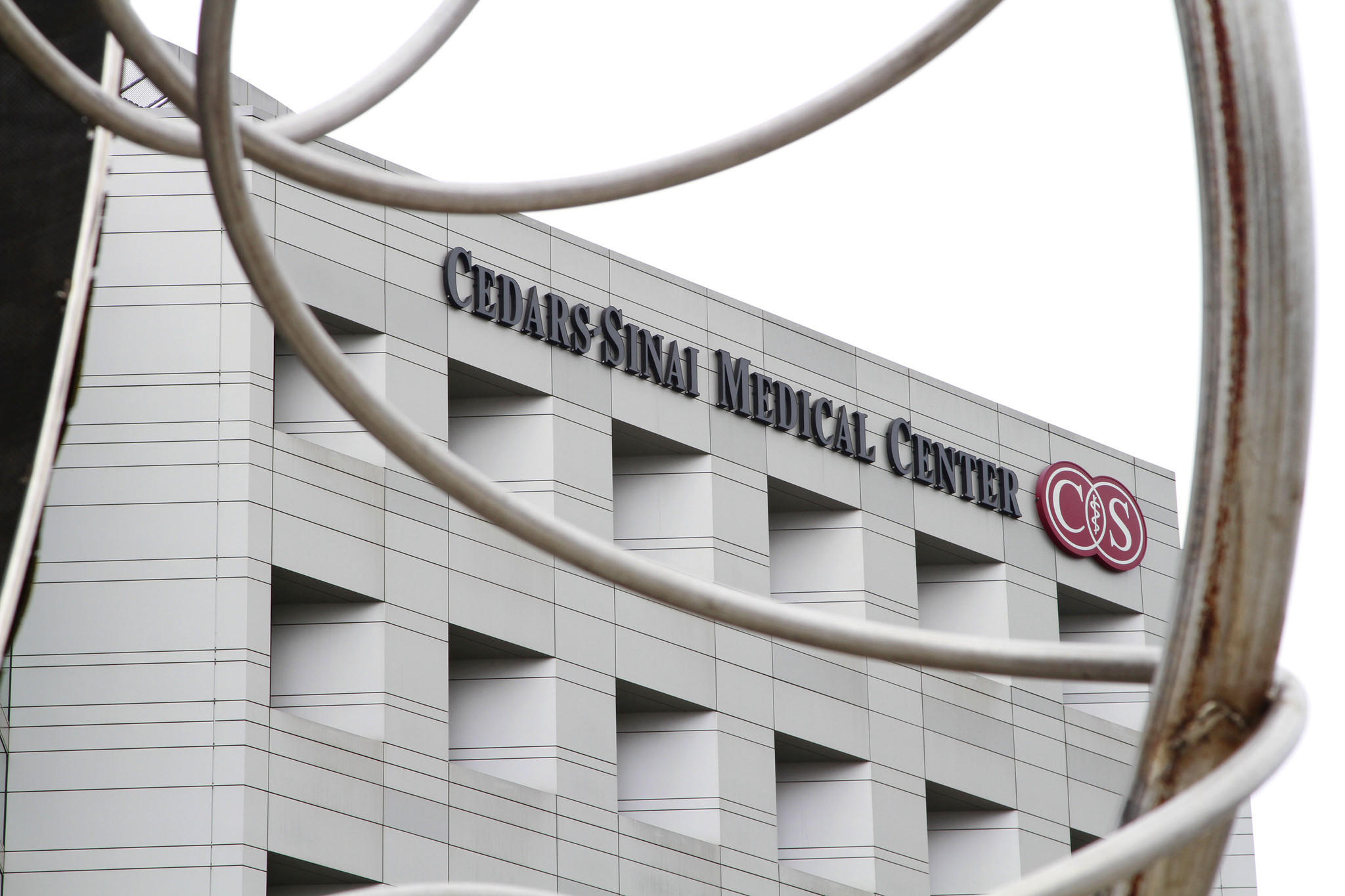 Authorities are investigating allegations a nursing assistant, who has since been fired, sexually assaulted two patients while they were heavily medicated and too weak to resist.