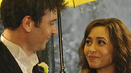 'How I Met Your Mother' finale ratings deliver series record