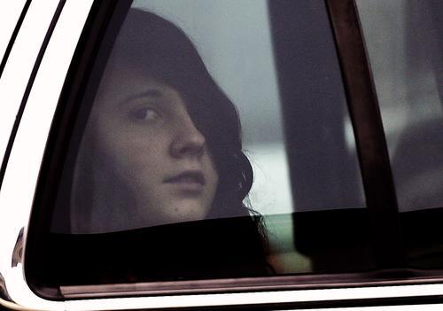 Miranda Barbour, alleged Craigslist killer, photos - The ...