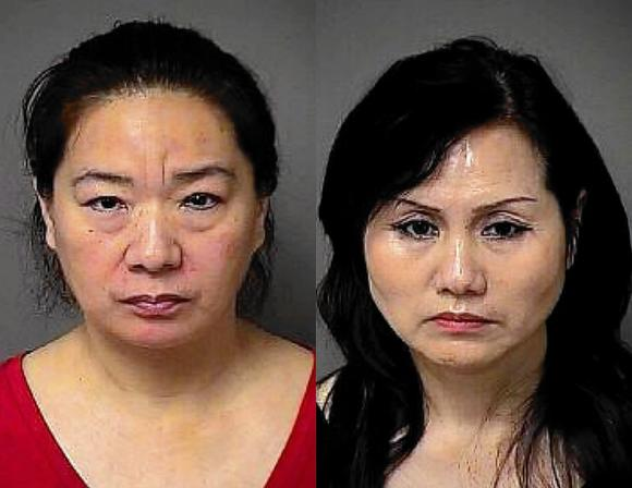 story news crime massage parlor raids lead prostitution arrests