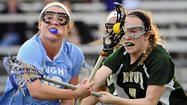 No. 3 C. Milton Wright girls come back to beat No. 5 Century, 14-13