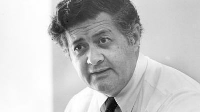 Robert L. Brosio