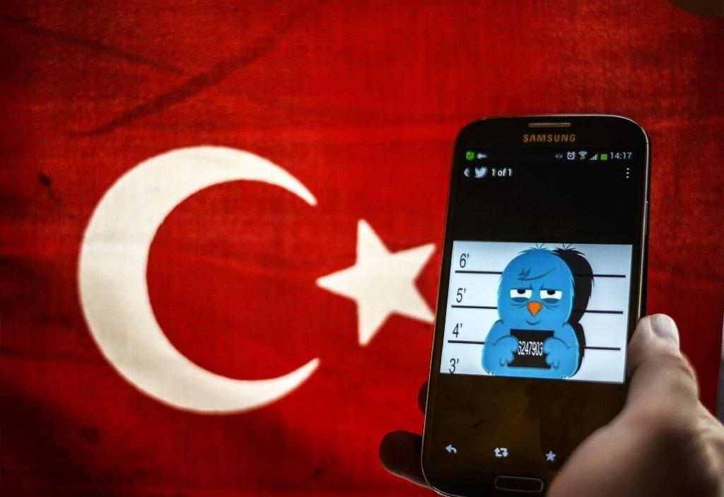 Turkey is lifting the controversial ban on Twitter one day after a Turkish court said it was a breach of freedom of expression.