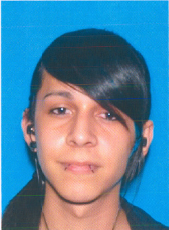 The body found in a suitcase at the Verdugo Wash in Glendale on Monday, March 31, 2014 was identified by the county coroner's office as 21-year-old Victor Manuel Moreno of San Pedro.