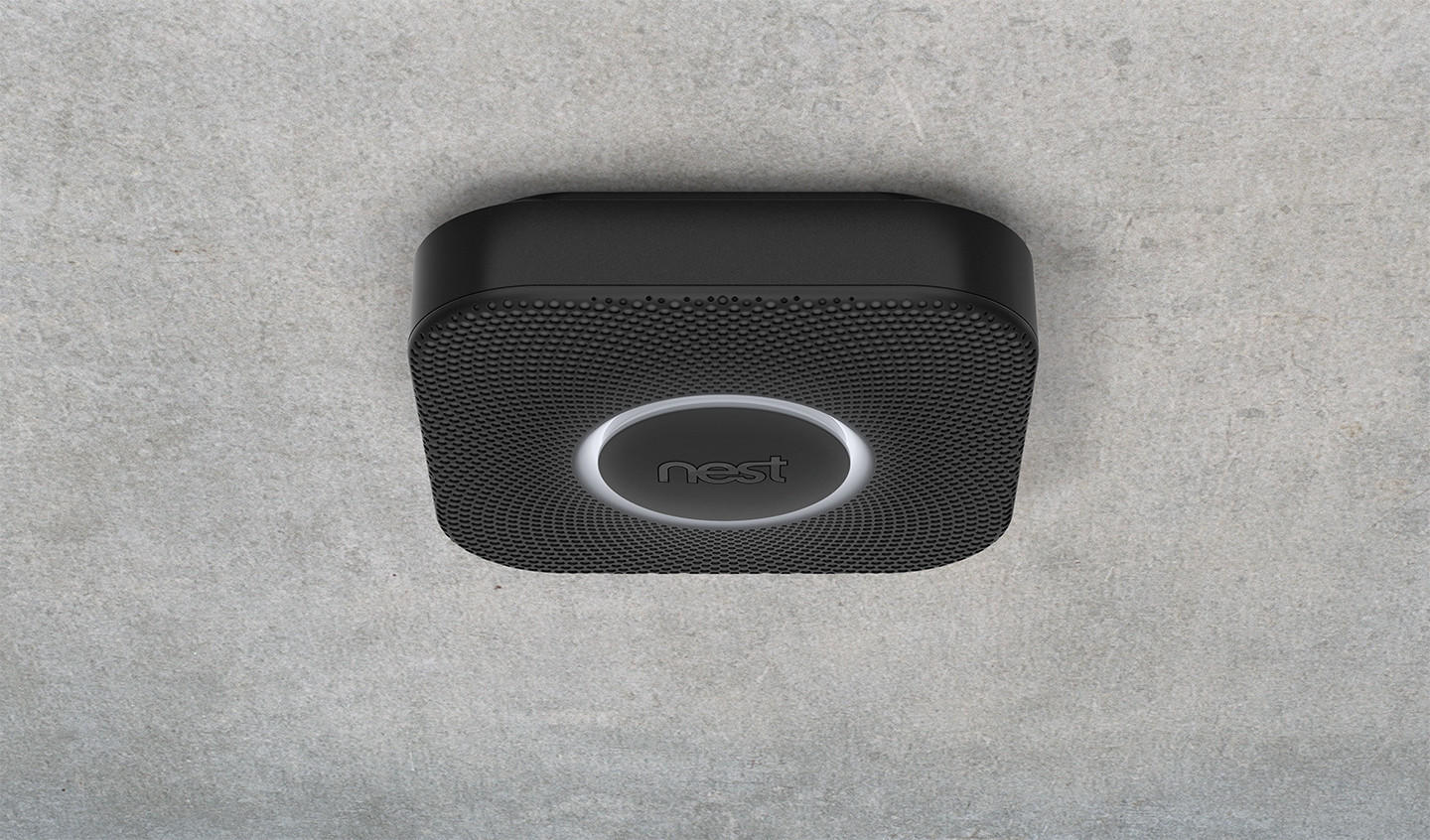 Nest this week halted sales of the Nest Protect, a smart smoke alarm.