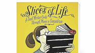 'Slices of Life'