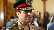 Egypt must change its repressive ways