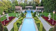 Beverly House listed for sale at $135 million