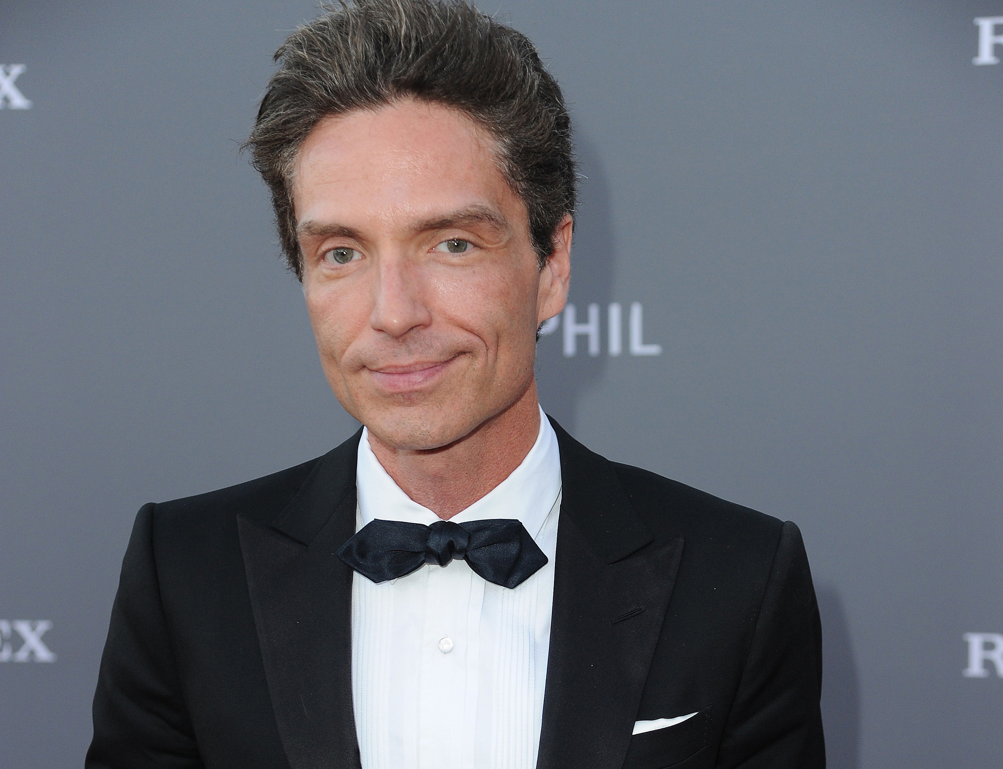 Richard Singer Singer Richard Marx