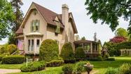 10 Charming 19th Century Victorians For Sale In Connecticut