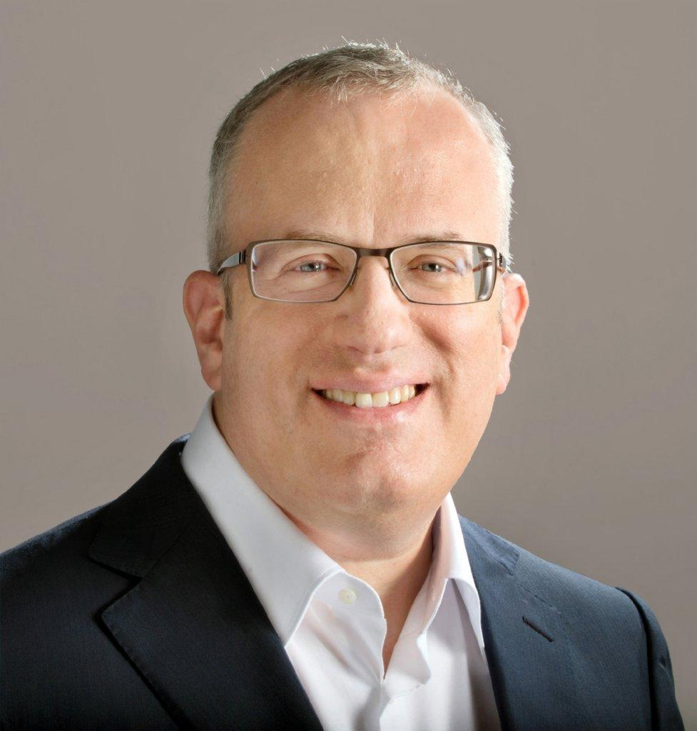 Brendan Eich is out as Mozilla CEO, but don't call it a witch hunt.