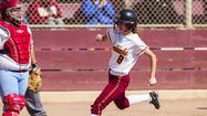 Photo Gallery: Ocean View-Sanata Ana Softball