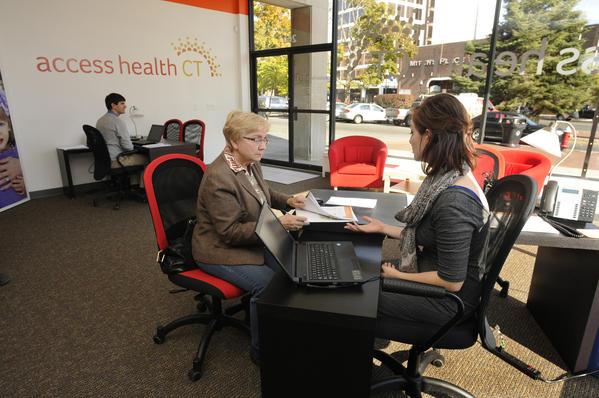 HealthCare.gov - Get 2019 health coverage. Health ...