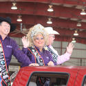 Florida Gay Rodeo: Sunshine Stampede Rodeo Pictures