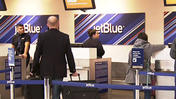 Video: Airline industry complaints drop in 2013