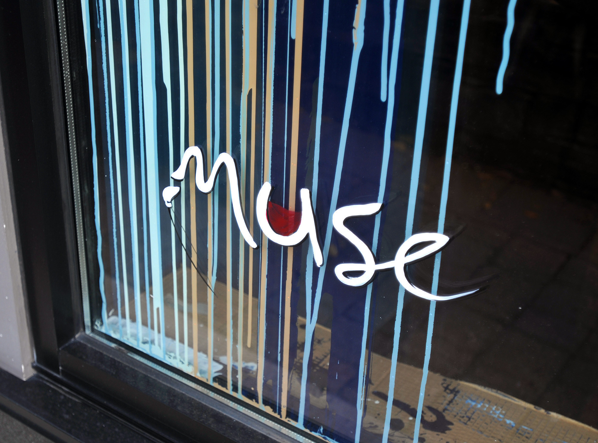 Pictures Muse Paint Bar And Eatery West Hartford